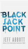 J Abbott - Black Jack Point