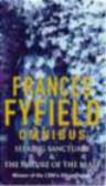 F Fyfield - Seeking Sanctury & Nature of the Beast