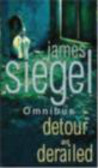 J Siegel - Detour and Derailed