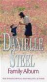 Danielle Steel,D. Steel - Family Album