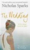 N. Sparks - Wedding