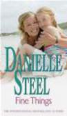 Danielle Steel,D Steel - Fine Things