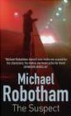 Michael Robotham,Robotham M - Suspect