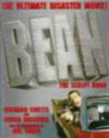 Rowan Atkinson,etc.,Richard Curtis - Bean Script Book