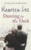 M Lee - Dancing in the Dark