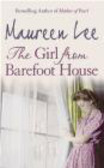 M Lee - Girl from Barefoot House