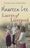 M Lee - Laceys of Liverpool