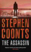 Stephen Coonts,S Coonts - Assassin