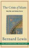 Bernard Lewis - Crisis of Islam