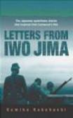 Kumiko Kakehashi - Letters from Iwo Jima