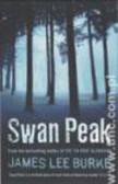 James Burke - Swan Peak
