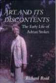 Richard Read,R Read - Art & Its Discontents
