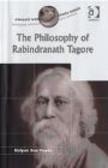 Kalyan Sen Gupta,K Gupta - Philosophy of Rabindranath Tagore