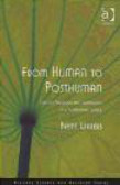 Brent Waters - From Human to Posthuman