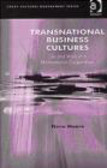 Transnational Business Cultures