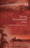 Michael Hamilton,M Hamilton - Mining Envirnomental Policy