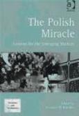 G Kolodko - Polish Miracle