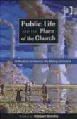 M Brierley - Public Life and the Place of the Church