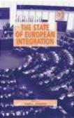 State of European Integration
