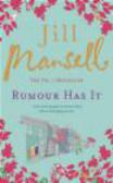 Jill Mansell,J. Mansell - Rumour Has It