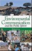 Robert Cox,R Cox - Environmental Communication and the Public Sphere