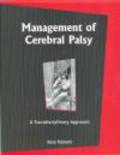 Poonam Natarajan,Kate Tebbett,Rajul Padmanabhan - Management of Cerebal Palsy