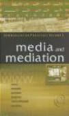 B Bel - Communication Processes Volume 1: Media and Mediation