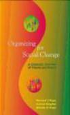 M Papa - Organizing for Social Change