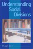 S Best - Understanding Social Divisions