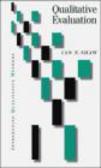 Ian Graham Ronald Shaw,I Shaw - Qualitative Evaluation