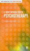 C Lister - Short Introduction to Psychotherapy