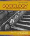 Newman - Sociology Exploring the Architecture of Everyday Life