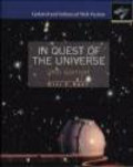 Karl Kuhn - In Quest of Universe