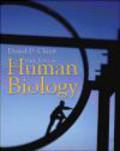 Daniel D. Chiras,D Chiras - Human Biology