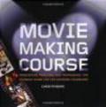Chris Patmore,C Patmore - Moviemaking Course