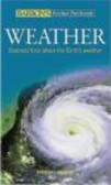 Michael Bright,M Bright - Barrons Pocket Factbook Weather