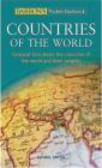 Daniel Smith,D Smith - Countries of the World