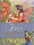 Linda Ravenscroft,L Ravenscroft - Fairy Artist`s Figure Drawing Bible