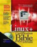 Trevor Kay,T Kay - LinuxR+ Certification Bible