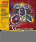 Bob Boiko,B Boiko - Content Management Bible 2e