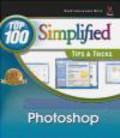 Lynnette Kent,L Kent - Photoshop CS2 Top 100 Simplified Tips & Tricks