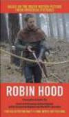 David Coe,D.B. Coe - Robin Hood Film Tie-In