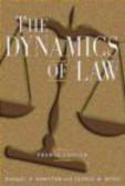 Michael Hamilton,George Spiro,M Hamilton - Dynamics of Law 4e