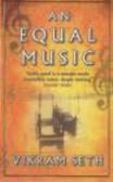 V Seth - Equal Music