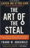Frank Abagnale,F Abagnale - Art of the Steal How to Protect Yourself