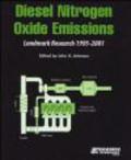 John Johnson,J Johnson - Diesel Nitrogen Oxide Emissions
