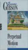 Graeme Gibson,G Gibson - Perpetual Motion