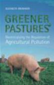 Elizabeth Brubaker - Greener Pastures