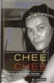 Alvin Evans,A Evans - Chee Chee
