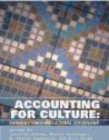 Andrew - Accounting for Culture